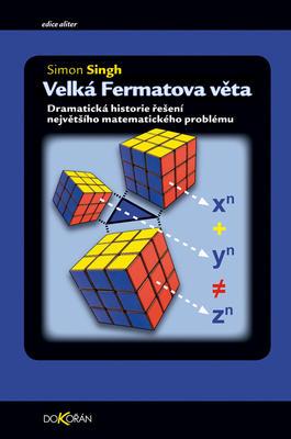 Obrázok Velká Fermatova věta