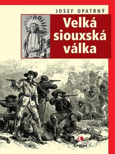 Obrázok Velká siouxská válka