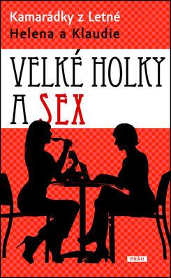Obrázok Velké holky a sex