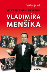Obrázok Velké televizní Silvestry Vladimíra Menšíka