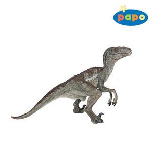 Obrázok Velociraptor New