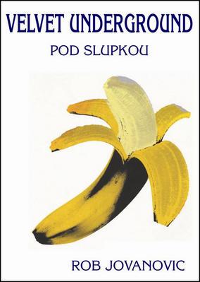 Obrázok Velvet Underground