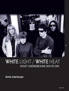 Obrázok Velvet Underground den po dni