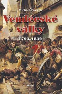 Obrázok Vendéeské války