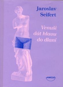 Obrázok Venuši dát hlavu do dlaní