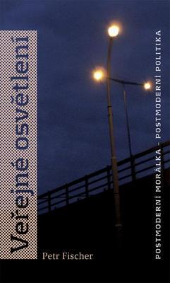 Obrázok Veřejné osvětlení