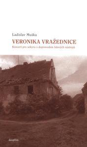 Obrázok Veronika vražednice