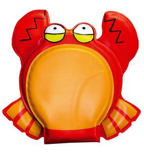 Obrázok Veselý krab