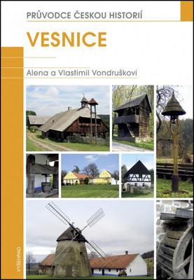 Obrázok Vesnice (2.)