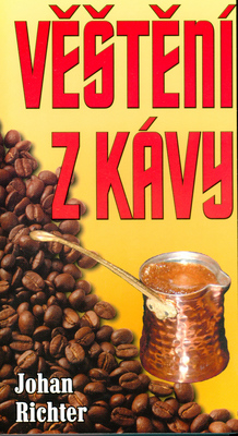 Obrázok Věštění z kávy