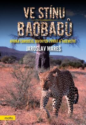 Obrázok Ve stínu baobabů