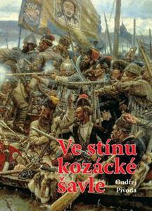 Obrázok Ve stínu kozácké šavle