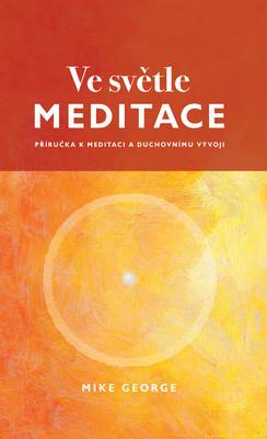 Obrázok Ve světle meditace