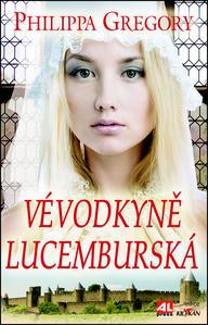 Obrázok Vévodkyně Lucemburská
