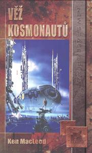 Obrázok Věž kosmonautů