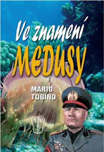 Obrázok Ve znamení medusy