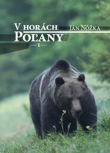 Obrázok V horách Poľany