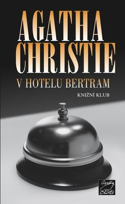 Obrázok V hotelu Bertram