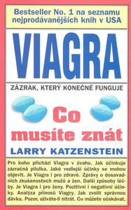 Obrázok Viagra
