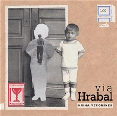 Obrázok Via Hrabal