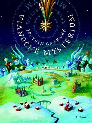 Obrázok Vianočné mystérium