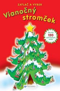 Obrázok Vianočný stromček