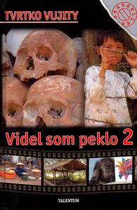 Obrázok Videl som peklo 2