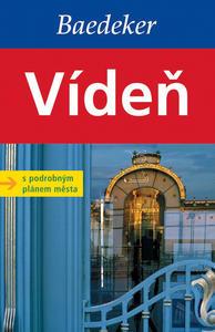 Obrázok Vídeň