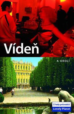 Obrázok Vídeň a okolí