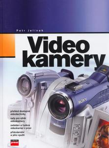 Obrázok Videokamery