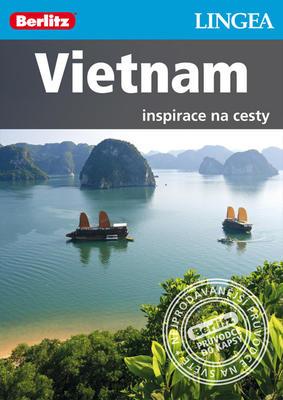 Obrázok Vietnam