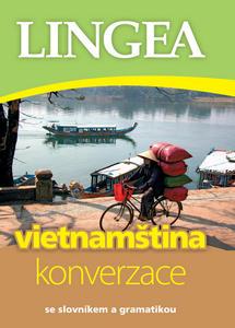 Obrázok Vietnamština konverzace