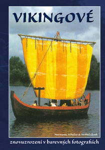 Obrázok Vikingové