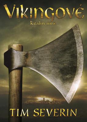 Obrázok Vikingové Králův muž
