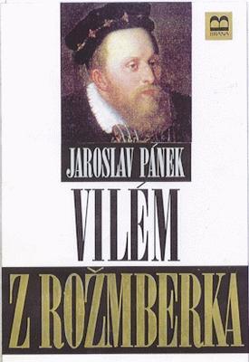 Obrázok Vilém z Rožmberka