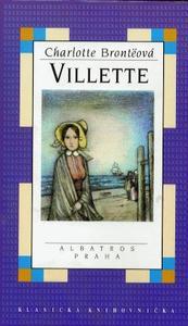Obrázok Villette              ALBATROS