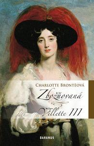 Obrázok Villette III Zbožňovaná