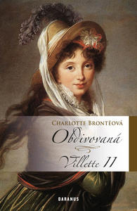 Obrázok Villette II Obdivovaná