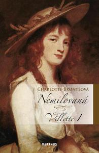 Obrázok Villette I Nemilovaná
