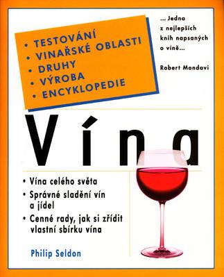Obrázok Vína