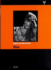 Obrázok Vina