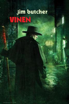 Obrázok Vinen