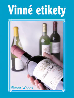 Obrázok Vinné etikety