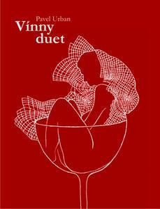 Obrázok Vínny duet