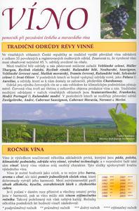 Obrázok Víno