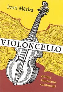 Obrázok Violoncello