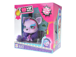 Obrázok VIP PETS Mazlíček Alice