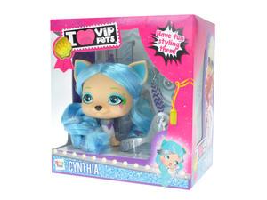 Obrázok VIP PETS Mazlíček Cynthia