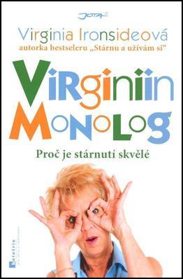 Obrázok Virginiin monolog