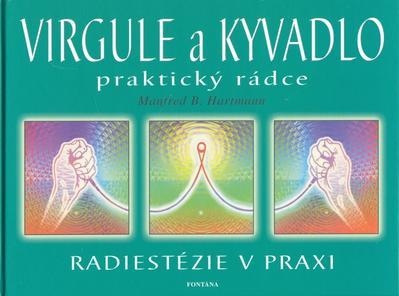 Obrázok Virgule a Kyvadlo